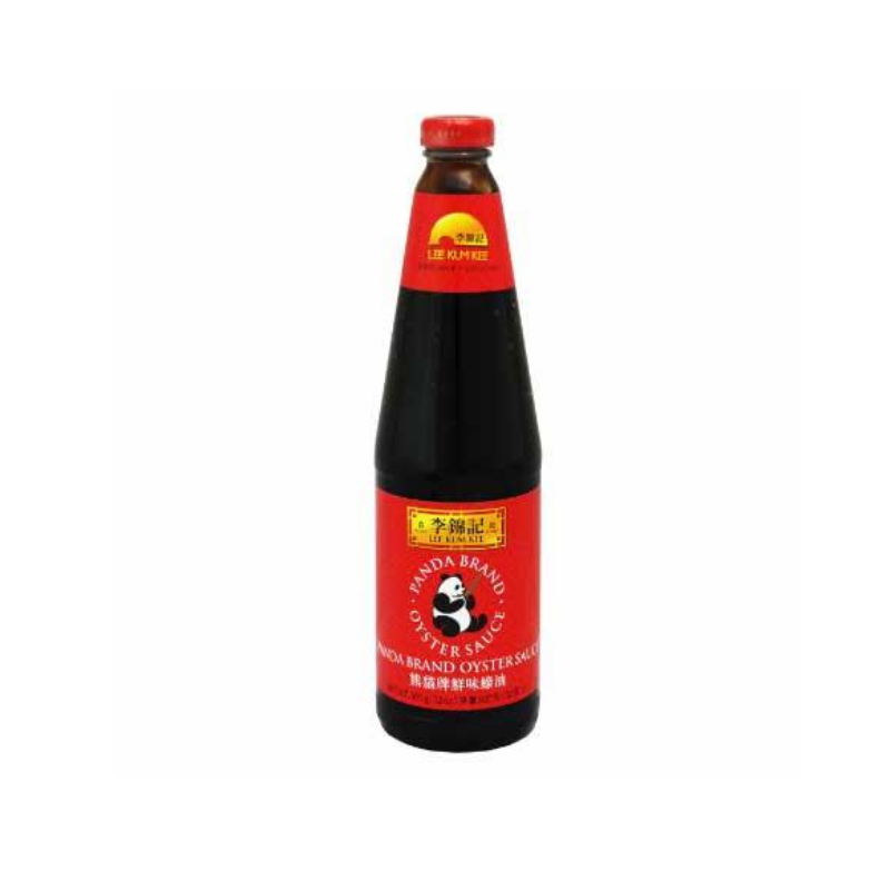 Oyster Sauce - 540g