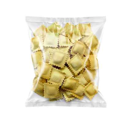 Ravioli with Cheese - 500g