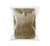 Dried Rosemary - 50g