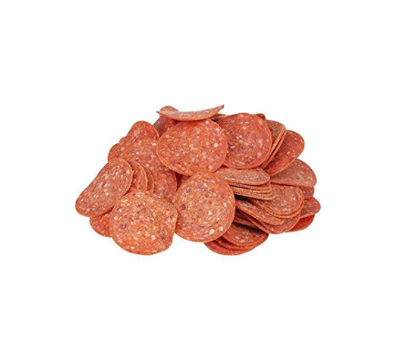 Beef Pepperoni - 1kg Approx