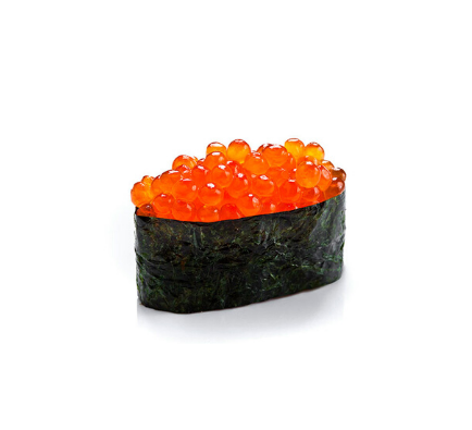Salmon/ Trout egg (Chilled) - 100g