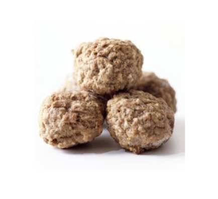 Meat Balls - 1kg Approx