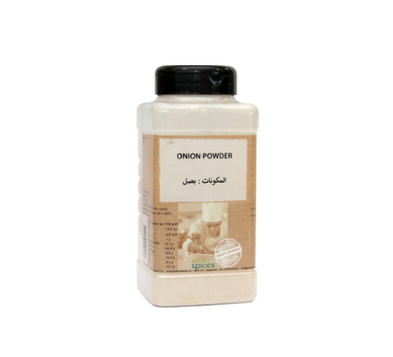 Onion Powder - 400g
