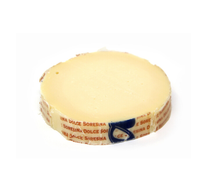 Provolone Dolce Cheese - 250g