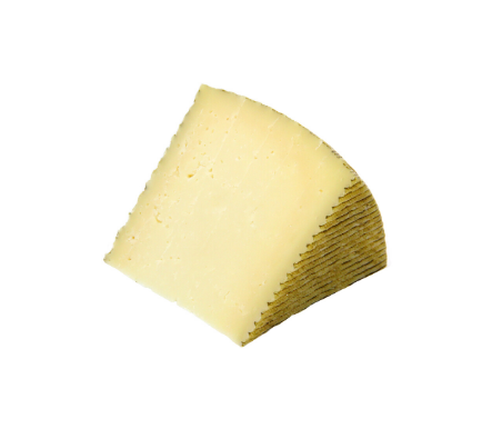 Manchego Cheese 3 Months Aged - 400g