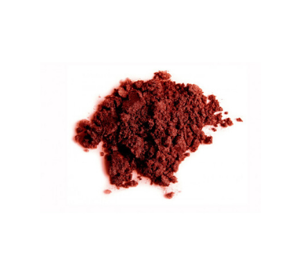 Red Colour Powder - 30g