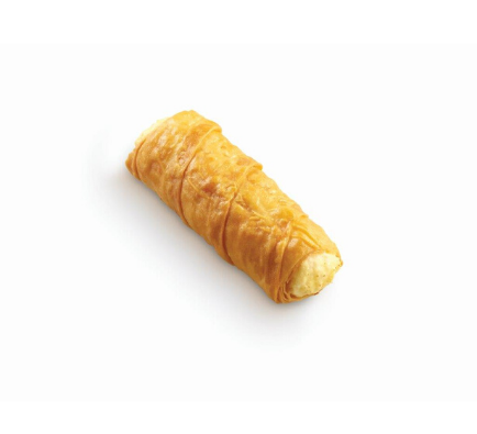 Cheese Borek Mini Stick - 35g x 300