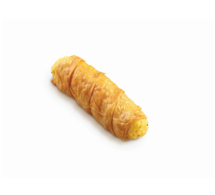 Potato Borek Mini Stick - 35g x 300