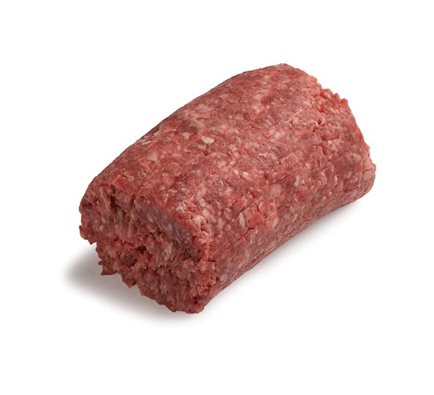 Certified Angus Beef® Ground Beef - 4.54kg