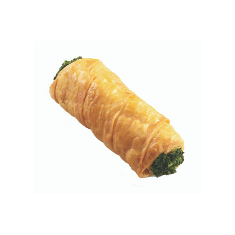 Mini Stick Borek Spinach - 35g x 300