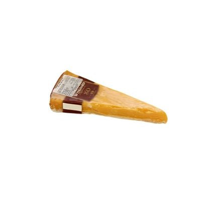 Cheese Wedge Extra Old - Wyngaard - 135gm