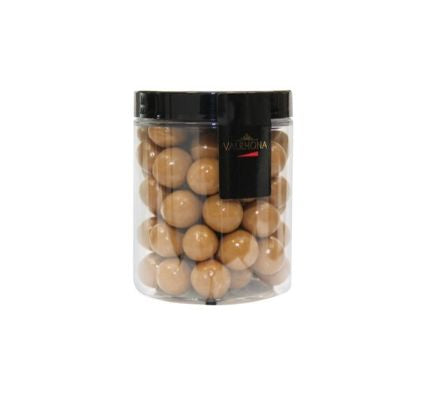Fantaisies avelinas dulcey - 200g