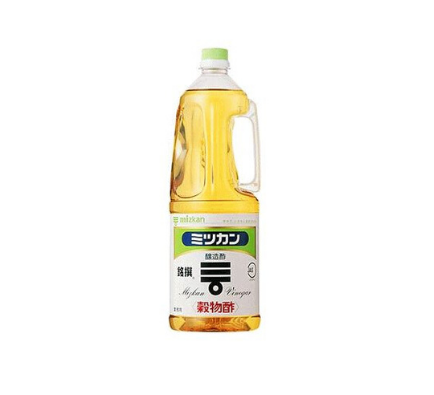 Rice Vinegar - 1.8Ltr