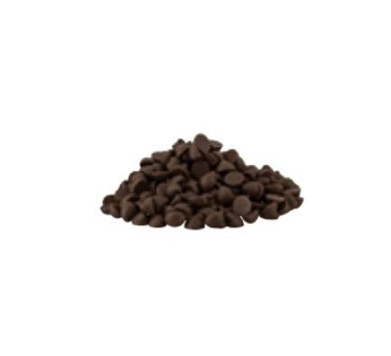 Valrhona Dark Chocolate Drops 60% - 250g