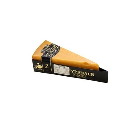 Reypenaer Cheese Extra Old - Wyngaard - 300gm