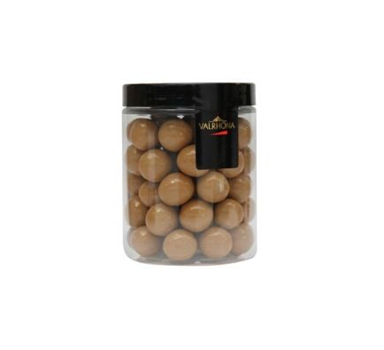 Croustibilles dulcey - 150g
