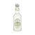 Fentiman's Sparkling Elderflower - 275ml