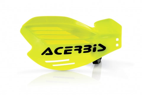 Acerbis - X-Force Handguards