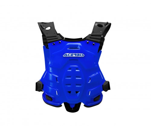 Acerbis - Profile Chest Protector