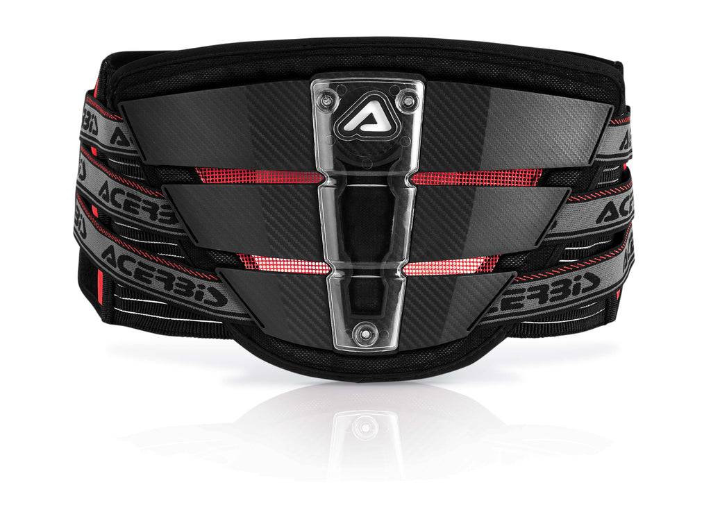Acerbis - Profile Evo 2.0 Kidney Belt