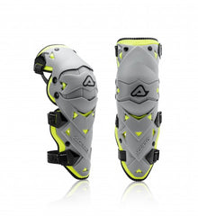 Acerbis - Impact Evo 3.0 Knee Guard
