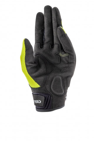 Acerbis - Ramsey Vented Gloves