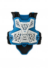 Acerbis - Jump MX Chest Protector