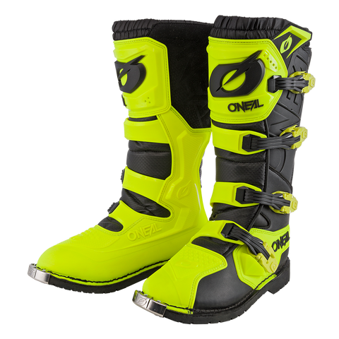 O'Neal - Rider Pro Boots