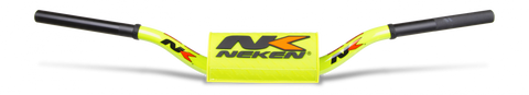 Neken - Radical Design 85cc Low Bend Handlebars