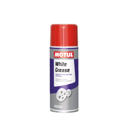 Motul - White Grease