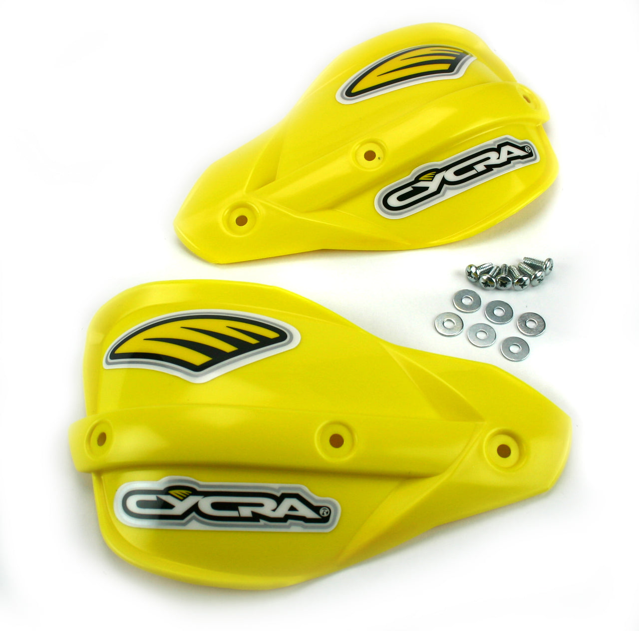 Cycra - Enduro Replacement Handshields