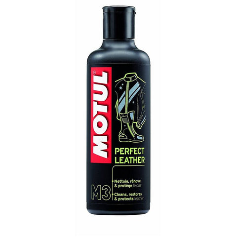 Motul - M3 Perfect Leather