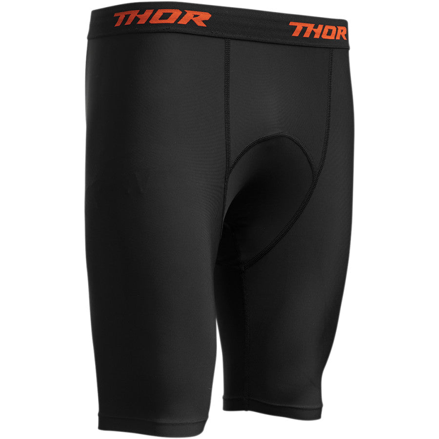 Thor - Compression Shorts