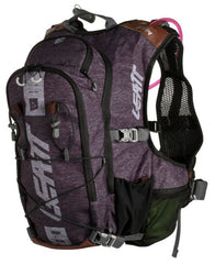 Leatt - DBX XL 2.0 Hydration Pack