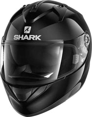 Shark - Ridill Helmets