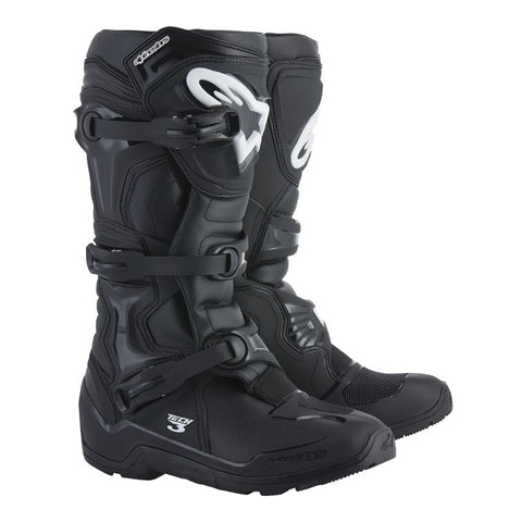 Alpinestars - Tech 3 Enduro Boots