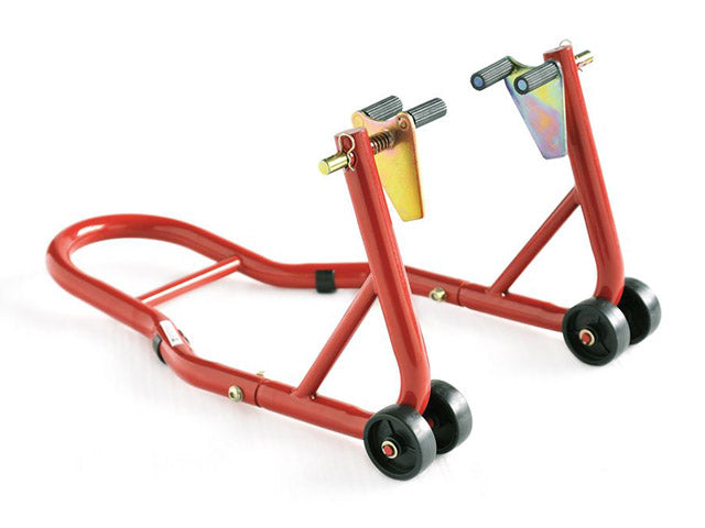 Sumomoto - Motorcycle Steel Front Stand