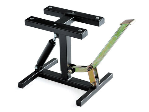 Sumomoto - H Shaped Steel Hydraulic MX Lift Stand