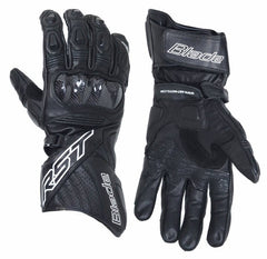 RST - Blade II Waterproof CE Glove