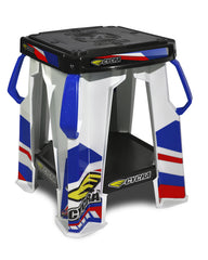 Cycra - Special Edition Dirt Bike Moto Stands