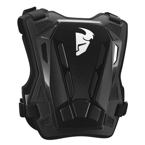 Thor - Guardian Roost Chest Protectors