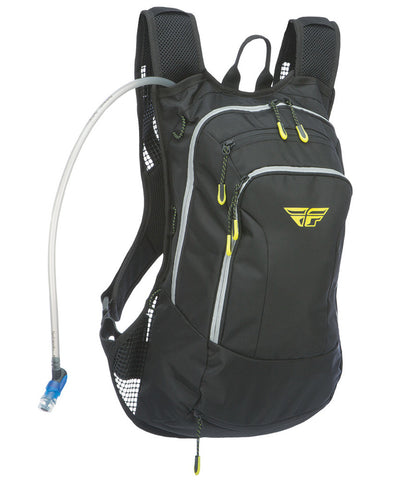 Fly Racing - XC100 Hydration Pack
