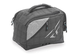 Fly Racing - Helmet Bag