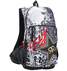 Fly Racing - Jump Rockstar Backpack
