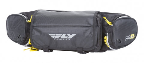 Fly Racing - Johnny Campbell Tool Pack