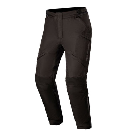 Alpinestars - Gravity Drystar Pants