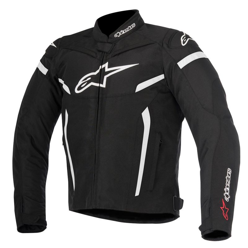 Alpinestars - T-GP Plus R V2 Jacket