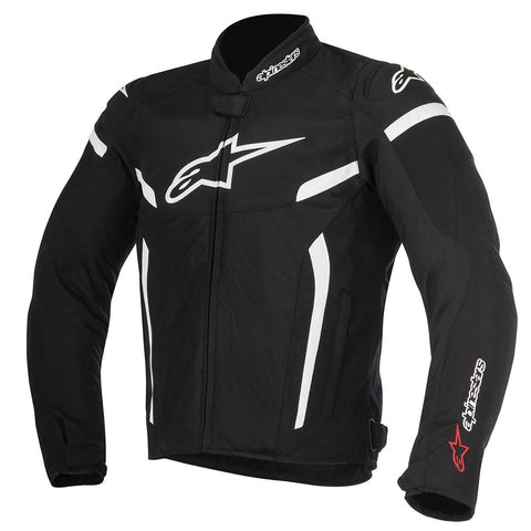 Alpinestars - T GP Plus R V2 Air Jacket