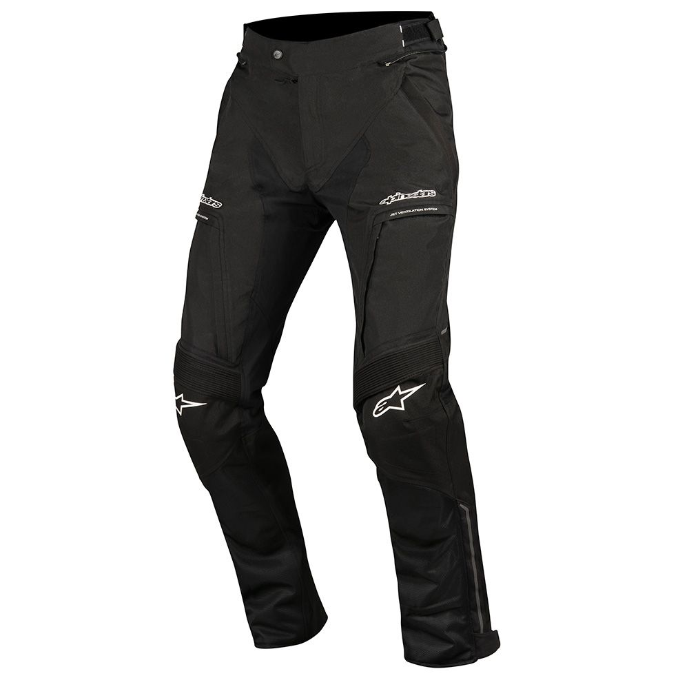 Alpinestars - Ramjet Air Pants