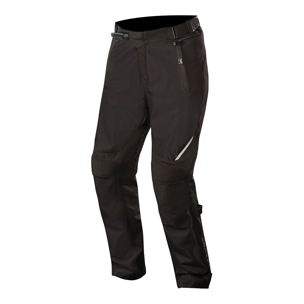 Alpinestars - Wake Air Overpants